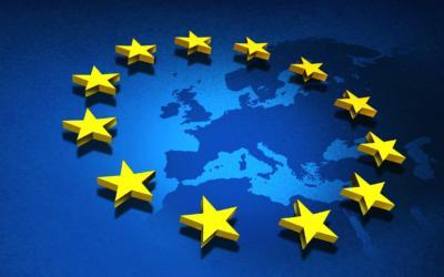"""Rileggendo un """"vecchio"""" documento dell'Unione Europea"""