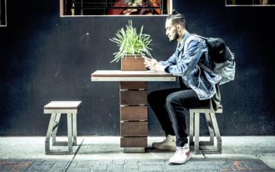 Aggregazione giovanile e web: quali interazioni?