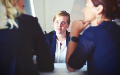 Formare alla professione dentro i luoghi di lavoro.
