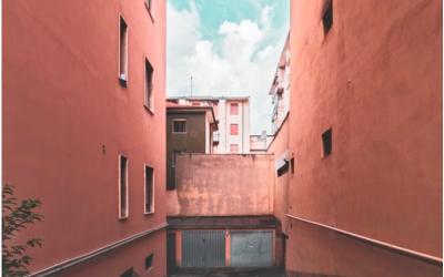 Prato: Transpace: il nuovo hub dell'arte contemporanea