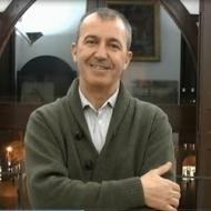 Piergiorgio Reggio