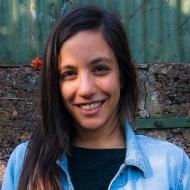 Amanda Milan