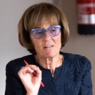 Gabriella Burba