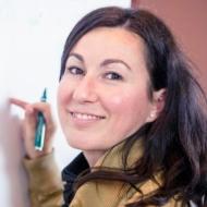 Alessandra Benacchio