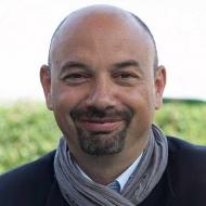 Giovanni Campagnoli