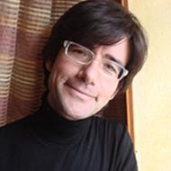 Francesco Pisanu