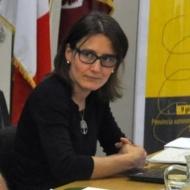 Arianna Bazzanella